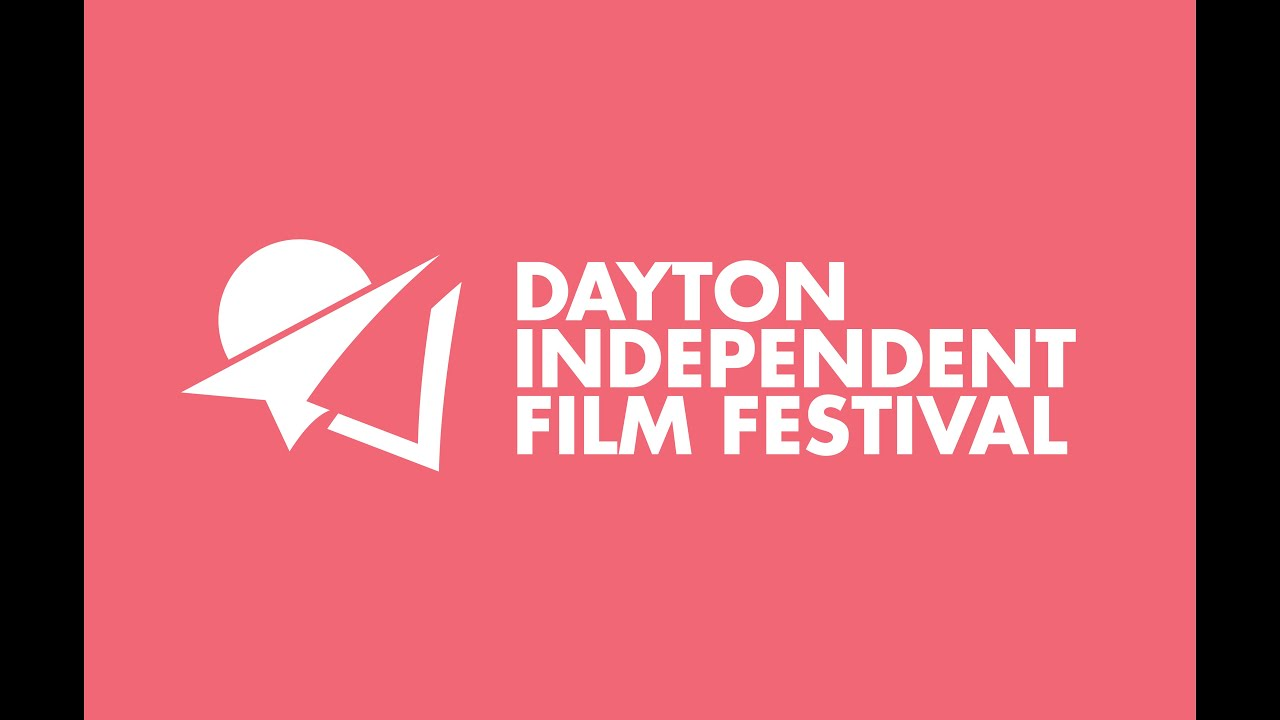 Dayton Independent Film Festival Interview with Joy-Marie Thompson