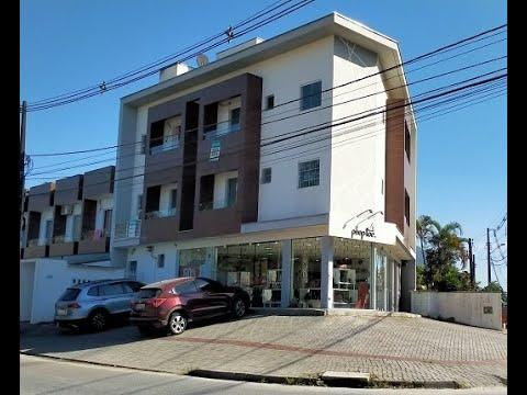 Kitinete Joinville Vila Nova 1524561