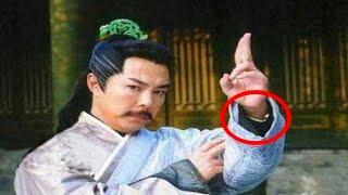 اخطاء كارثية و غبية ظهرت في افلام جاكي شان التأريخية | لن تصدق كيف لم ينتبهوا لها