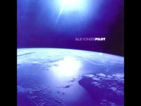 Pilot - When The Sun Comes