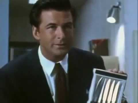 ALEC BALDWIN GLENGARRY GLEN ROSS ALWAYS BE CLOSING FULL SPEECH