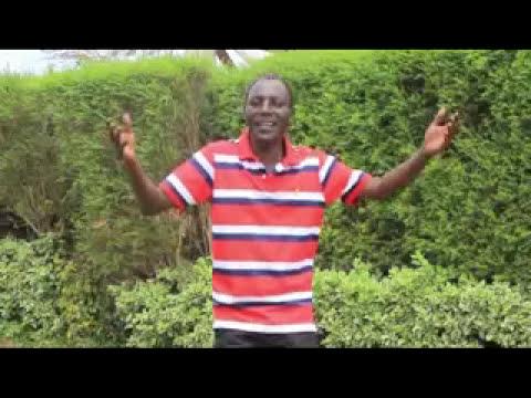 Download John De'Mathew - Mumera wa Wendo (Official video)