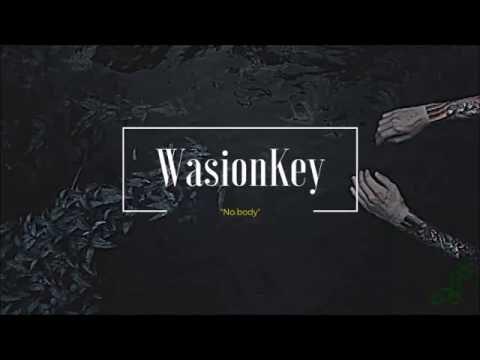 WasionKey - No.body