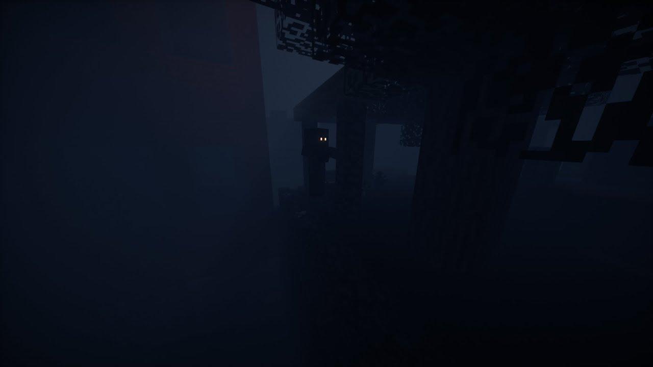 Post-Apocalyptic Horror Minecraft Gameplay 1 12 2 |  Mods/Texturepacks/Shaders