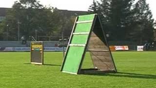 Deutsche Meisterschaft des dhv 2008