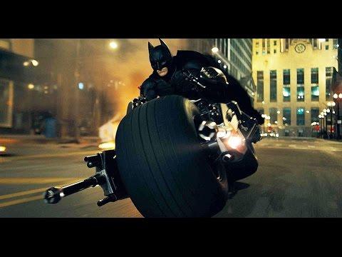 Animation Hd Wallpapers 1080p As Melhores Cenas De Batman Na Moto Youtube