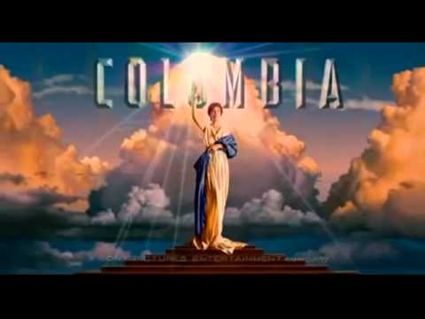 Columbia Studio Intro