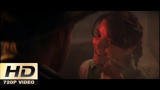 Raiders of the Lost Ark: Meeting Marion (1981) [HD]