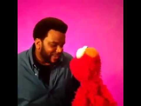 [LOL]2016 Elmo - Do it for the Vine