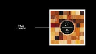 Solee - Rebellion | Parquet Recordings