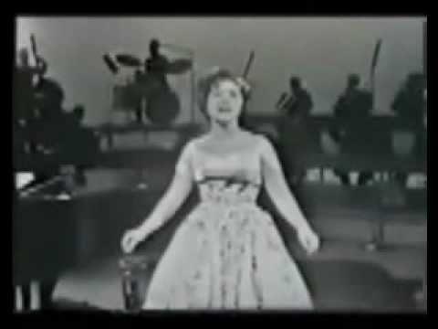 Brenda Lee - After You've Gone ✈✈