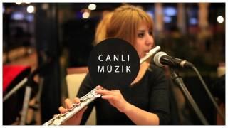 Cemil Hoca Restaurant Ve Davet Alanları - Düğün.com