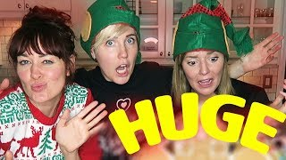 gingerbread-mega-house-w-grace-helbig-and-mamrie-hart