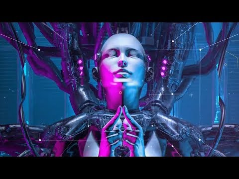 Jordan Rudess  - Wired For Madness pt. 1 (Official Lyric Video) Mp3