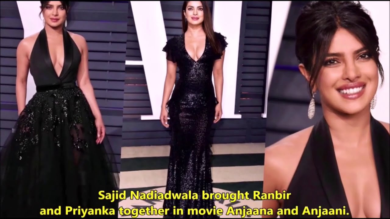 Kiss of Elder Bollywood Actresses with Bollywood Actor of YOUNGER age in Hindi movies (PART 2)