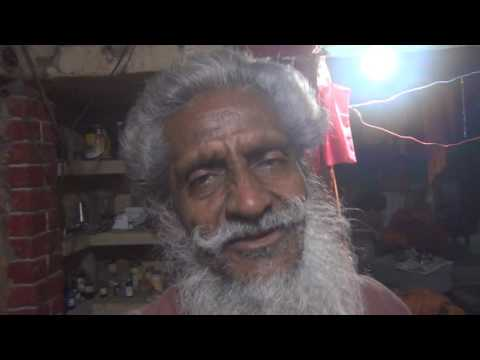 Real Workship of God Hanuman | असली हनुमान पूजा - Shyam Sadhu