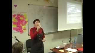 Обучение в сотрудничестве 6