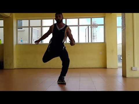 Vivek Kooyela 2017 On Dil Dooba... Freestyle