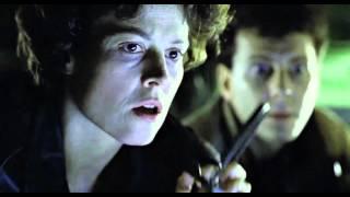 Ripley doesn