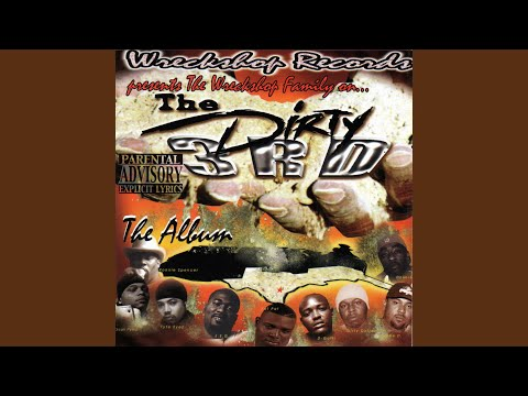 Do You Love The Southside (feat. Fat Pat & E.S.G.)