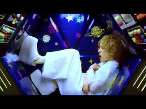 こんどうようぢ / 30th CENTURY BOY MUSIC VIDEO -Short Ver-