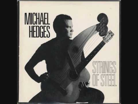Michael Hedges - Ragamuffin