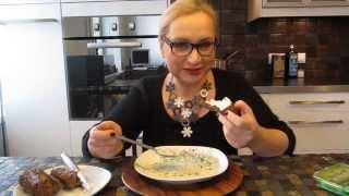 Рекомендую супер-рецепт! Финский суп Лохикейтто.