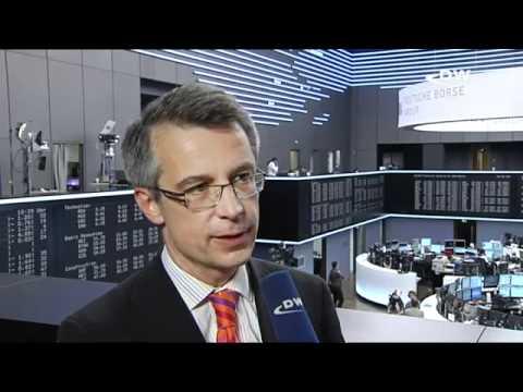 Рейтинговые агентства могут ''опустить'' ряд стран ЕС
