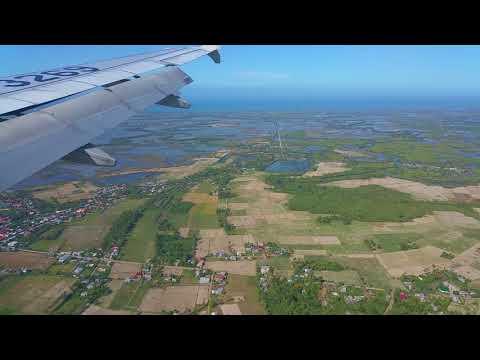 THE BEAUTY OF ROXAS CITY, PHILLIPINES
