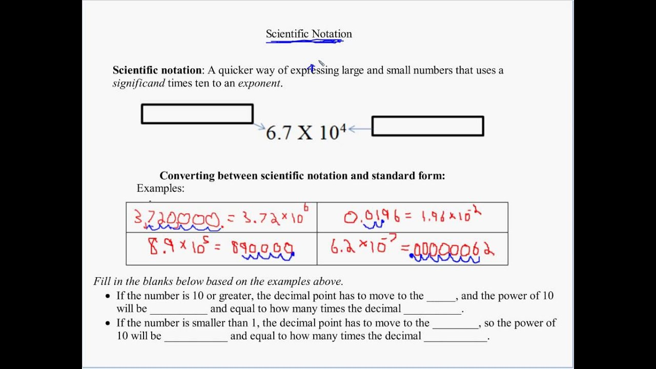 Review conversion factors and scientific notation aichs youtube review conversion factors and scientific notation aichs falaconquin
