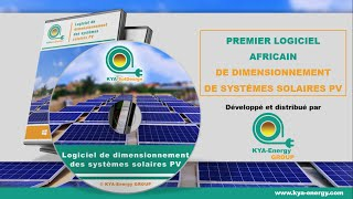 Présentation de KYA-SolDesign