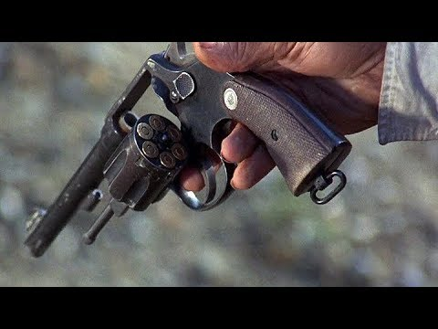 ARIZONA COLT | MAN FROM NOWHERE | Full Length Western Movie | English | HD | 720p