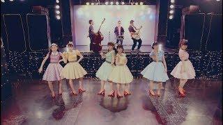 Grupo: Country Girls (カントリー・ガールズ) Canción: Dou Datte ii n...