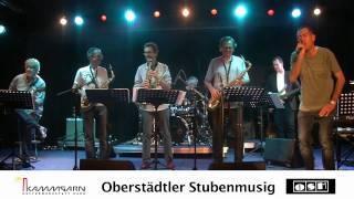 OSM-Stubenmusig