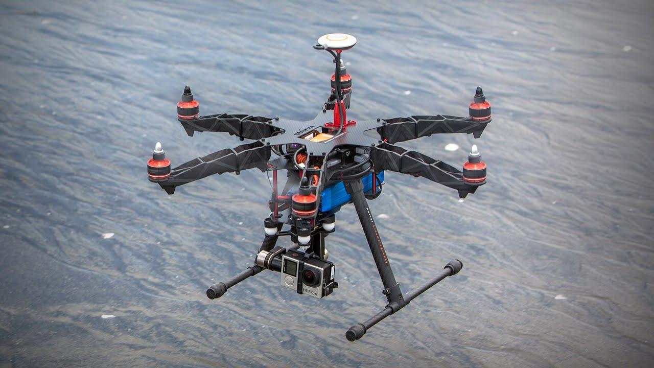 Storm Drone 6 V3 Hexacopter - HeliPal.com - YouTube on storm spirit, storm bird, storm figure, storm phoenix, storm death, storm wolf, storm moon, storm aftermath, storm bass, storm hunters,
