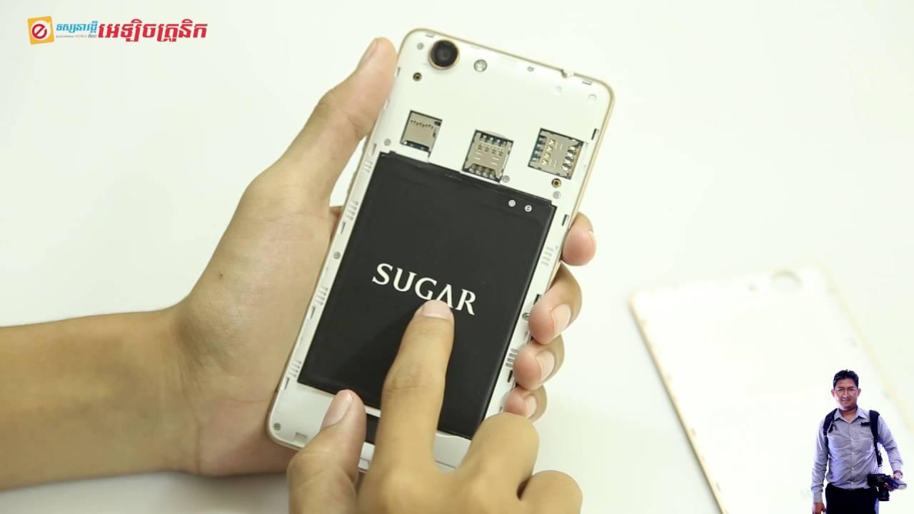 Sugar Y7 Voucher Bypass Icloud Ios 11 Atau Keatas Untuk Iphone 6s Bisa Sampai 7 Plus
