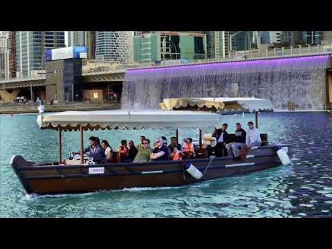 Eid Al Adha holidays: Dubai Metro, bus, free parking timings