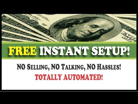 Best Easy Work Home Business Opportunity-Free Training-Make Money Online-The Conversion Pros