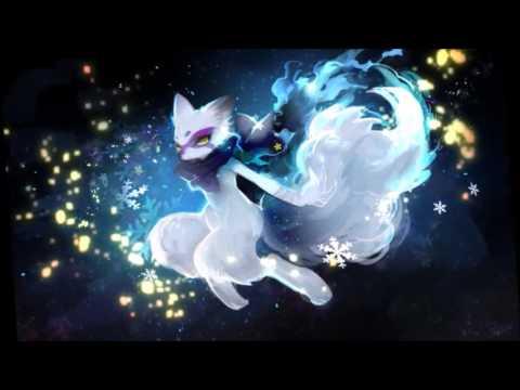 Alopex & Ninjara ~The Fox~