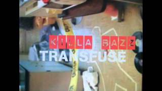 Transfuse - Killa Bazz (DJ Sam-Pling Club Mix)