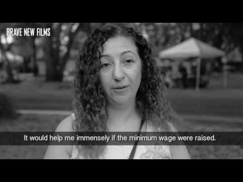 """The Truth Behind the Koch-Funded """"LIBRE Initiative"""" (BRAVE NEW FILMS)"""