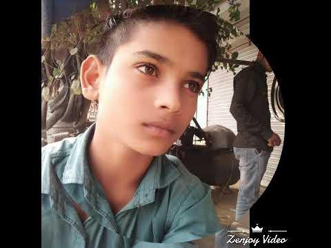 Desi.boy.Fardeen.Khan