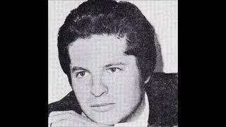 Donizetti - Rita - Ugo Benelli, live 1977