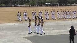 PMI Colleges LAGTI CL'2014 CHAMPION (p.2)