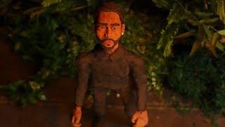 PARTYNEXTDOOR - Loyal (feat. Drake) [Official Video]