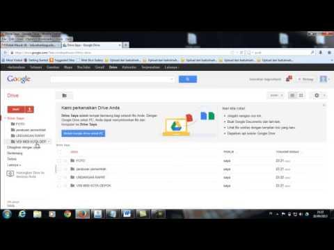 6-cara-menyimpan-file-di-google-drive
