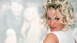 """Sabrina Lange -18 Jahre nach """"Big Brother"""": So sieht die Ex-Kandidatin heute aus"""