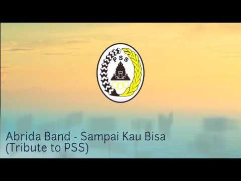 Sampai Kau Bisa (PSS Sleman) [versi Band] - Abrida Band Klaten   Official Audio