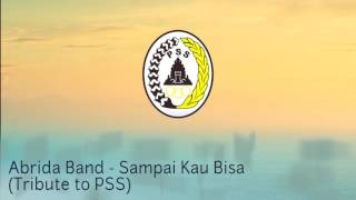 Sampai Kau Bisa (PSS Sleman) [versi Band] - Abrida Band Klaten | Official Audio