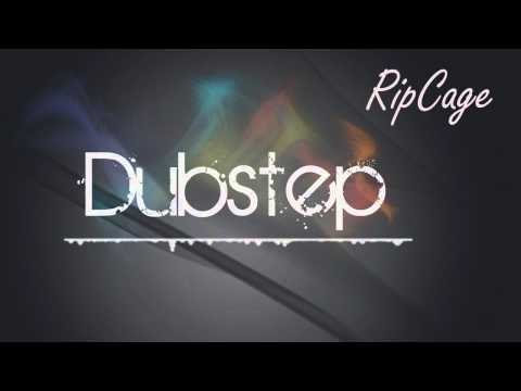 Dubstep Dj Set Mix - August 2012 [HQ] [FREE DL] RipCage